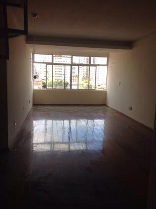 Image Sale apartment aldeota fortaleza fortaleza 1