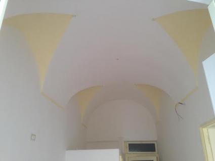 Image Rent apartment larino campobasso 1