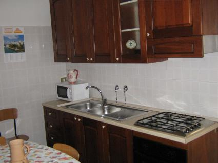 Image Rent apartment parabita lecce 1