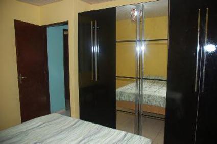 Image Rent apparthotel aguasclaras parque das laranjeiras manaus 1