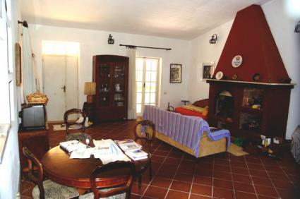 Image Sale house aprilia campodicarne latina 1