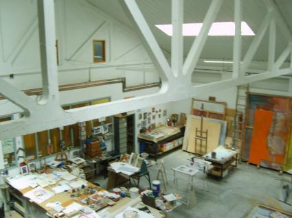 Image Sale building madrid madrid 1
