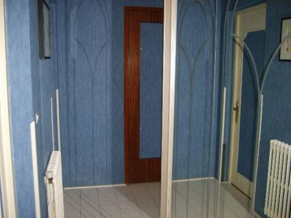Image Rent apartment gagny  1