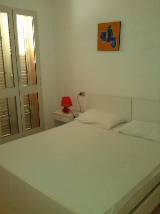 Image Alquiler apartamento santa teresa di gallura sassari 1