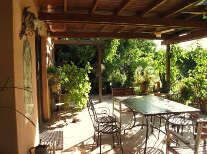 Image Sale villa alghero sassari 1
