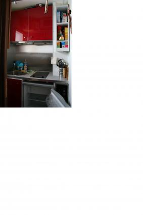 Image Sale apartment macot la plagne chambery 1