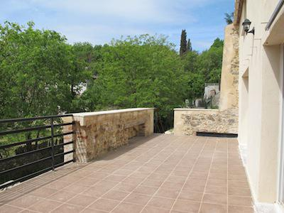 Image Sale apartment cendras 30480  1