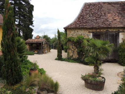 Image Sale house lanouaille périgueux 1