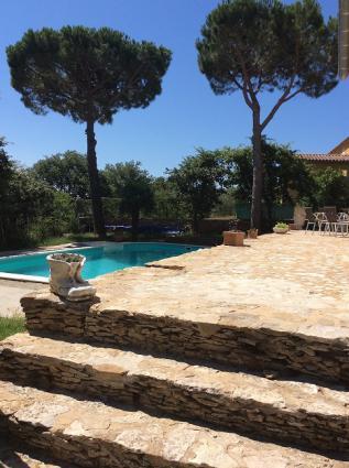 Image Sale villa pont-saint-esprit  1