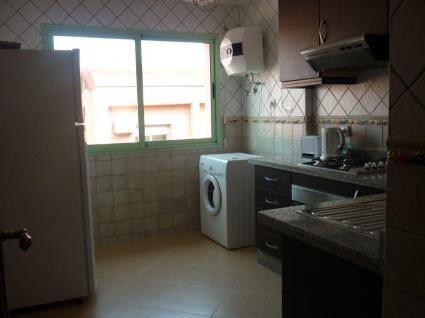 Image Sale apartment marrakech marrakech 1