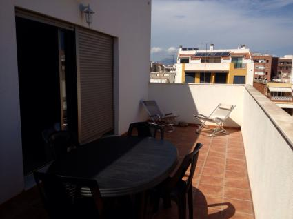 Image Location appartement vinaros  1