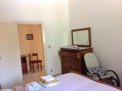 Image Rent apartment grottolella avellino 1