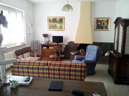 Image Sale house torino torino citta 1