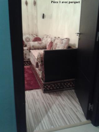 Image Sale apartment tanger tanger 1