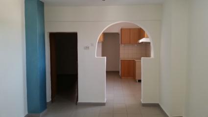 Image Vente appartement platani, area of kos town  1