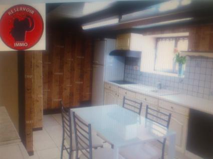 Image Sale house is sur tille dijon 1