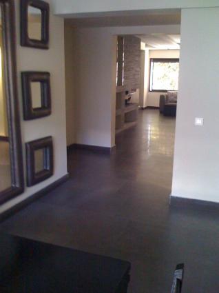 Image Rent apartment racine casablanca 1