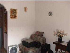 Image Sale apartment santa margarida roses 1