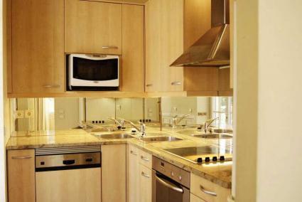 Image Sale apartment saint raphael  1