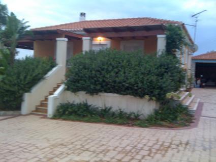 Image Sale villa porto heli  1