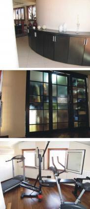 Image Sale loft olbia sassari 1