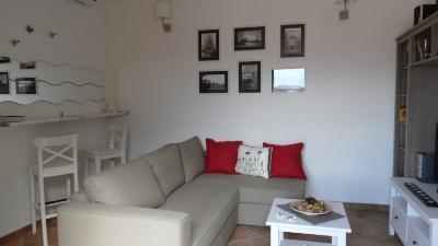Image Rent apartment pozzallo ragusa 1