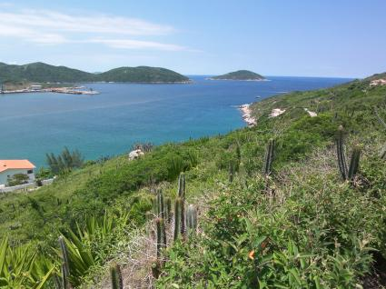 Image Sale land arraial do cabo cabo frio 1