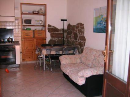 Image Rent apartment la maddalena sassari 1