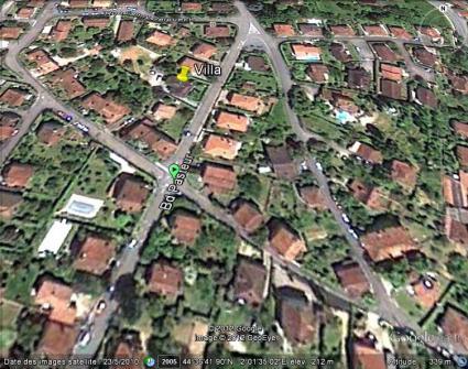 Image Sale villa figeac  2