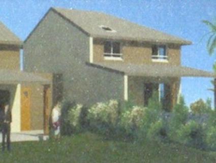 Image Sale house mont vert les hauts  0