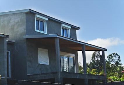 Image Sale house mont vert les hauts  1