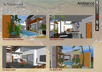 Image Sale house bain boeuf  1