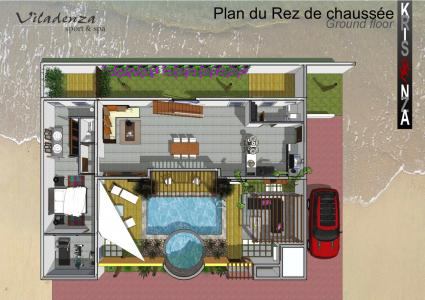 Image Sale house bain boeuf  2