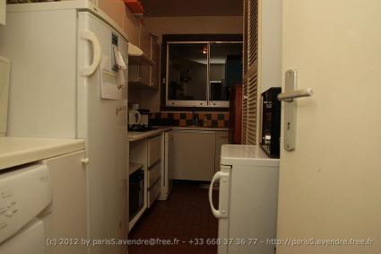 Image Sale apartment paris paris 6