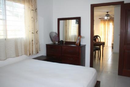 Image Sale apartment republica dominicana  0
