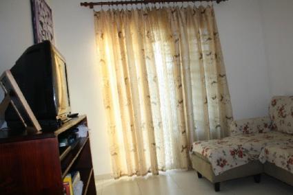 Image Sale apartment bayahibe-la romana  1