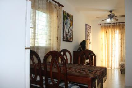 Image Sale apartment bayahibe-la romana  4