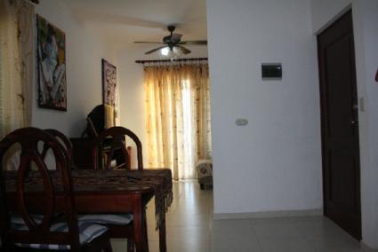 Image Sale apartment bayahibe-la romana  5
