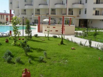 Image Sale apartment didim kusadasi-aydin 1
