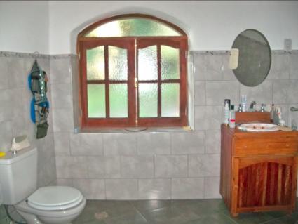 Image Sale house cordoba  3