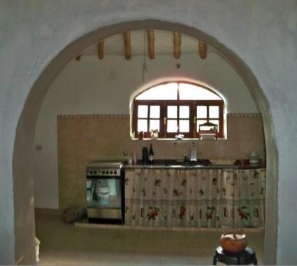 Image Sale house cordoba  4