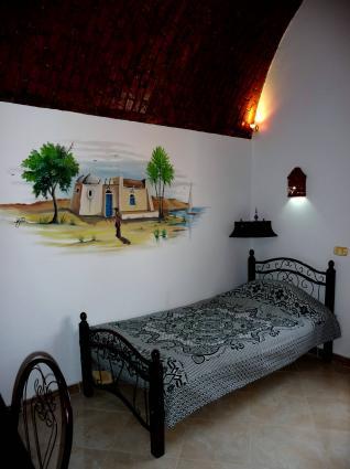 Image Rent house assouan  1