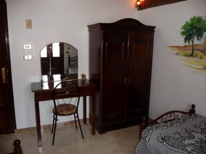 Image Rent house assouan  2