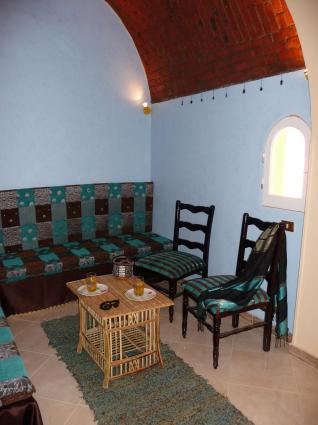 Image Rent house assouan  3