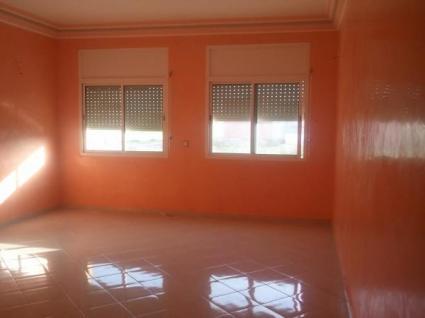 Image Rent house assouan  4