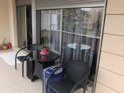 Image Sale apartment vilanova i la geltru sitges 1