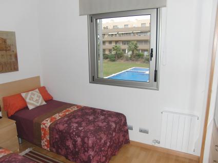 Image Sale apartment vilanova i la geltru sitges 4