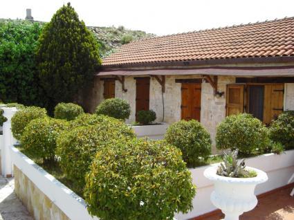 Image Venta apparthotel turi bari 1