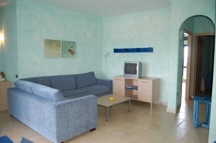 Image Sale apartment santa maria sal island  2