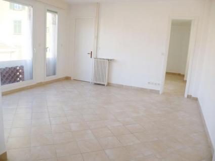 Image Sale apartment juan les pins  3